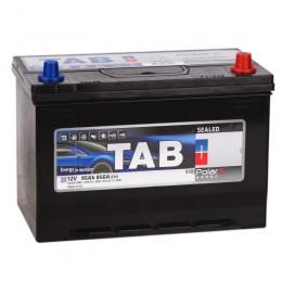 TAB POLAR S 95R 850A 303x173x225