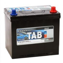 TAB POLAR S 60R 600A 230x168x220