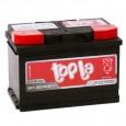 Аккумулятор Topla Energy 75L