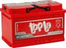 Аккумулятор Topla Energy 73R