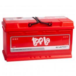 Topla Energy 100R 900A 353x175x190