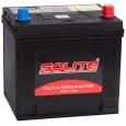 Аккумулятор SOLITE CMF 26-R550