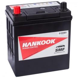 HANKOOK 46B19R (40L 370A 186x126x225)