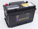 MEDALIST 56530 (65R 550A 279x175x175)