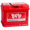Аккумулятор Topla Energy 66R
