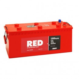 RED 225 euro 1500A 517x273x240