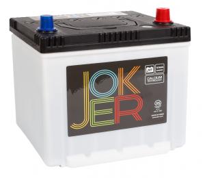 JOKER 55D23L (55R 470A 230x168x220)
