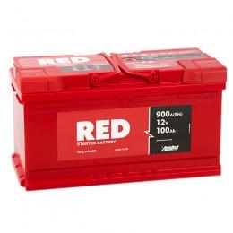 RED 140 rus 1100A 510х189х220