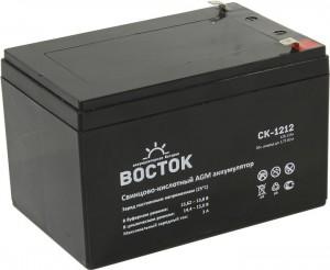 ВОСТОК СК-1233