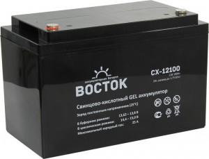 ВОСТОК СК-12100