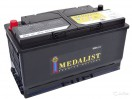 MEDALIST 60038 (100R 850A 354x175x190)