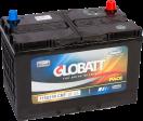 Аккумулятор Globatt 115D31R (95L)