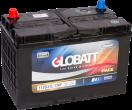 Аккумулятор Globatt 115D31L (95R)