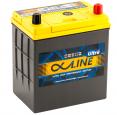 Аккумулятор  AlphaLINE Ultra 50R (55B19L)