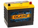 Аккумулятор AlphaLINE Ultra 88R (115D26L)
