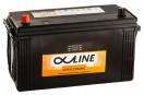 Аккумулятор AlphaLINE 110L (115E41R)