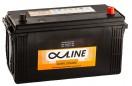 Аккумулятор AlphaLINE 110R (115E41L)
