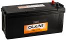 Аккумулятор AlphaLINE 135euro (135F51R)
