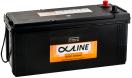 Аккумулятор AlphaLINE 135рус (135F51L)