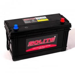 SOLITE 115E41L (115R 850A 403x172x224)