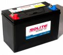 Аккумулятор SOLITE DC 31