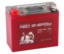 Аккумулятор Red Energy DS 12-12.1