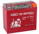 Red Energy DS 12-201