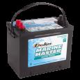 Аккумулятор DEKA MARINE 24M5 (стартерный)