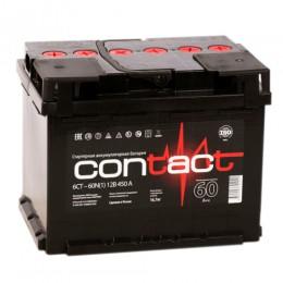 CONTACT 60L 450A  242x175x190