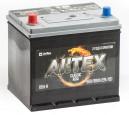 Аккумулятор АКТЕХ CLASSIC ASIA 70R (80D26L)