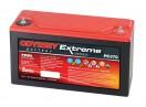 Аккумулятор ODYSSEY PC370 12V 15A