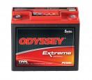 Аккумулятор ODYSSEY PC680 12V 16A