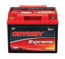 Аккумулятор ODYSSEY PC925 12V 28A