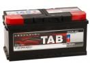 Аккумулятор TAB MAGIC 100R