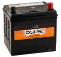 Аккумулятор AlphaLINE 85-550 (70R)