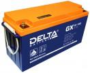 Аккумулятор Delta GX XPERT 12-150