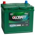 Аккумулятор Globatt ACE  75D23L (65R)