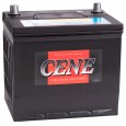 Аккумулятор CENE 70R (80D23L)