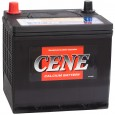 Аккумулятор CENE 26R550  58R