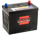 Аккумулятор CENE 80L (90D26R)