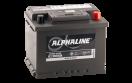 Аккумулятор AlphaLINE EFB Start-Stop 65R