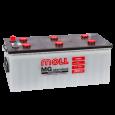 Аккумулятор MOLL MG Standard 196 euro
