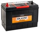 Аккумулятор AlphaLINE 31S-1000