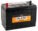 Аккумулятор AlphaLINE 31-1000