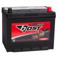 BOST 95D26L (80R 680A 266x172x220)