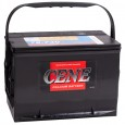 Аккумулятор CENE 78-730 78L