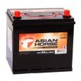 Asian Horse 60R 540A 232x173x225