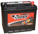Аккумулятор BOST 70R (80D26L)