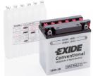 Аккумулятор EXIDE 12N9-3B