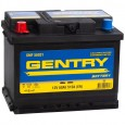 GENTRY 60L 510A 242x175x190
